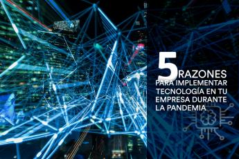 SANTISoluciones_TecnologiaPandemia