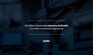 santisoluciones_erp_jul02