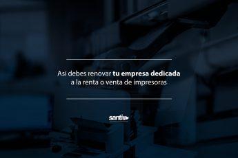 Santi-Soluciones-ERP-renta-impresoras