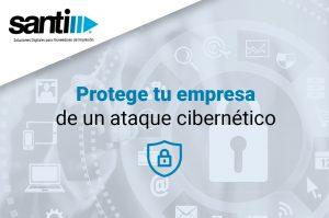 santi_soluviones-protege-empresa-ciberataque