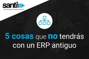 santi_soluciones-5-cosas-erp