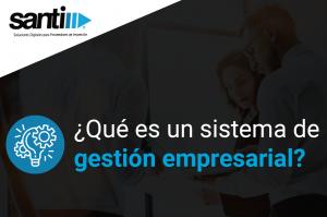 santi-sistema-gestion-empresarial