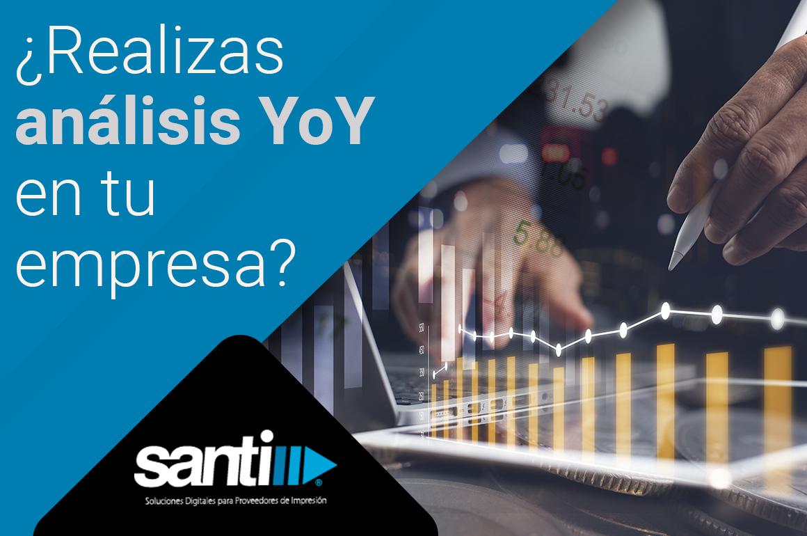 analisis YoY-SANTI