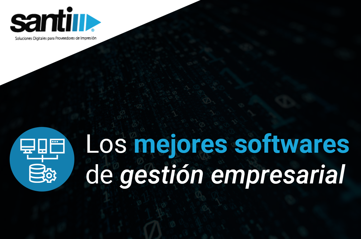 software gestion empresarial_SANTI