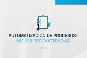 automatizacion-procesos-mejor-productividad-santi-blog
