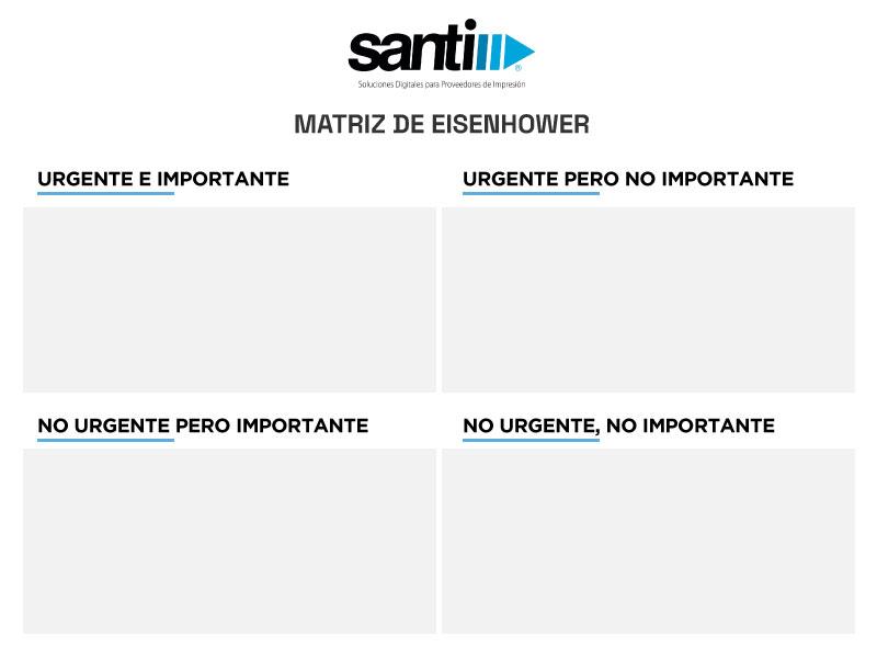matriz-eissenhower-santi-soluciones-blog