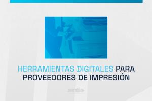herramientas-digitales-servicios-impresion-santi-soluciones-blog