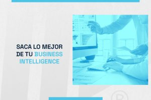 business-intelligence-santisoluciones-blog