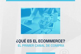 ecommerce-SANTI soluciones- BLOG
